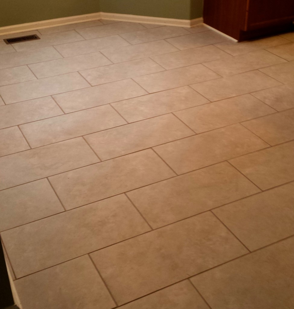 Types of Tile | Tile Styles | Ceramic Tile | Porcelain Tile | Glass ...