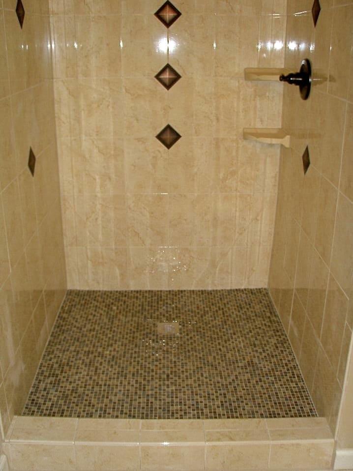 Bathrooms Toscano Tile Marble