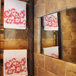 Bathroom Tile Installation   Toscano Marble & Tile