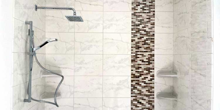 tile and grout services | toscano tile and marble